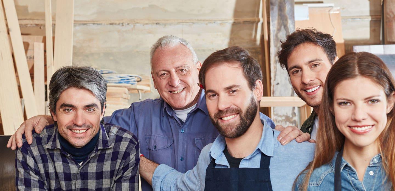 Gallup Studie Arbeitsmotivation: Welche (r)evolutionären Erkenntnisse können KMU für sich nutzen?