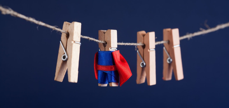 4 Beispiele, stärkenorientiert zu führen und den Teamerfolg zu beflügeln