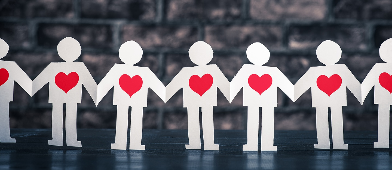 Starke Arbeitsbeziehungen – starke KPIs?