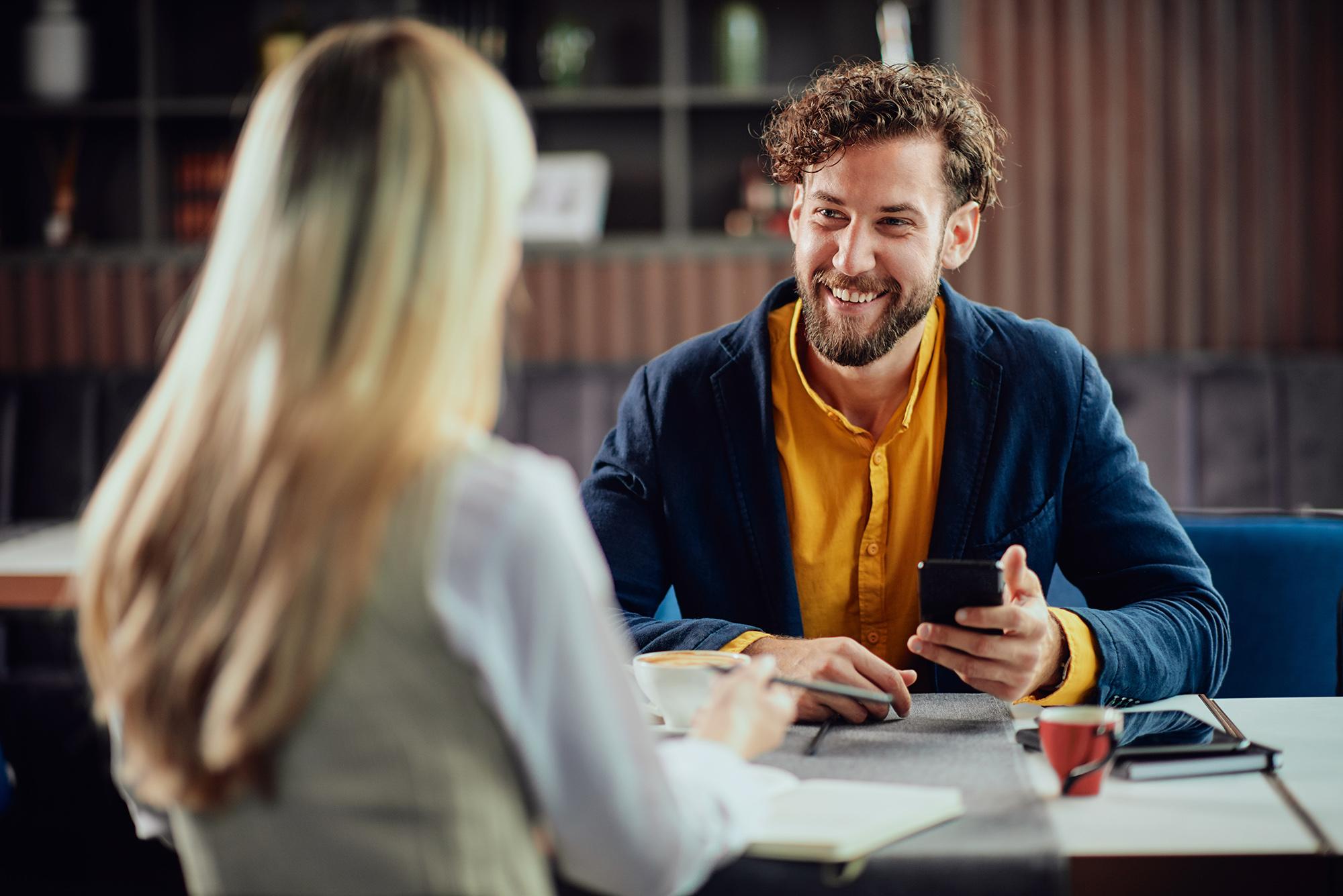 12 Fragen, die Ihren Führungserfolg vorhersehbar machen!
