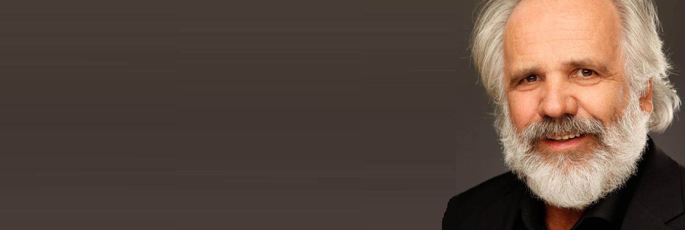 """Podcast """"Stärken Bites"""" #5: Philip Streit – Stärkendialog mit dem """"Familienflüsterer"""""""